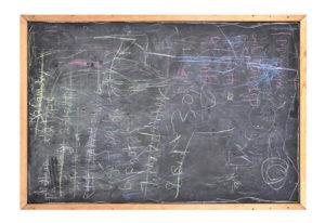 messy-chalkboard