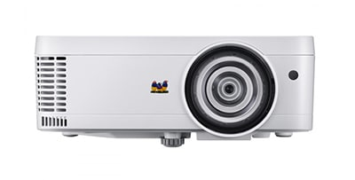 ps600w-short-throw-projector