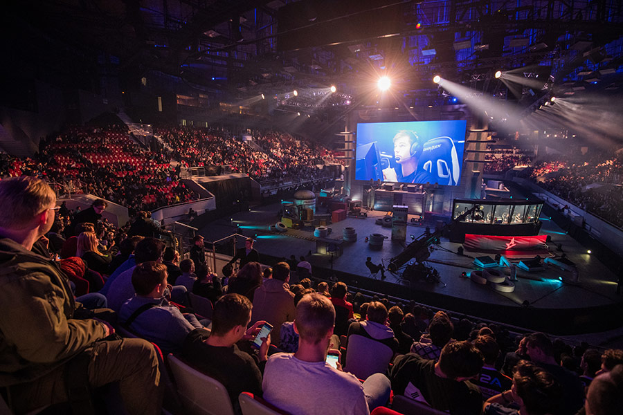 sports-vs-competition-is-esports-a-sport