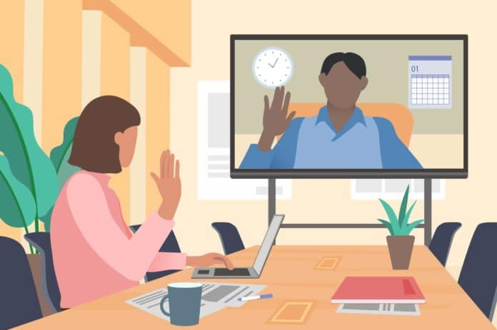 Collaborating Remotely – Why Remote Collaboration is Important
