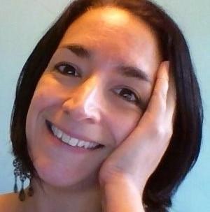 Nicole Ponsford