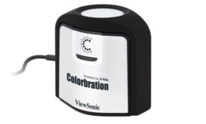 Colorimeter-for-Photography-Monitors