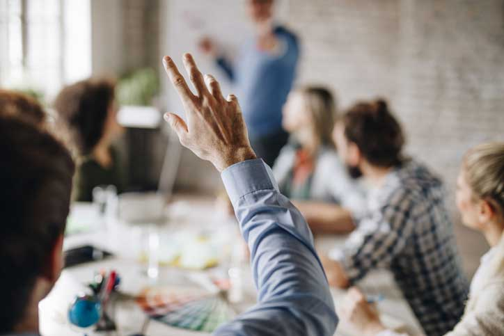Effective_meeting_input