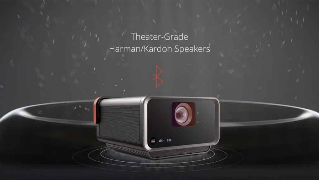 Harman-Kardon-Premium-Speakers