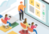 What is Gamification in Education? 6 Ways to Gamify Your Classroom
