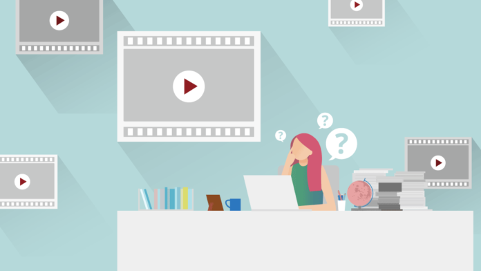 5 Myths About Video Learning