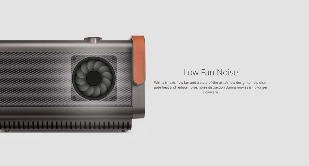 LED-Technology-Means-Low-Fan-Noise
