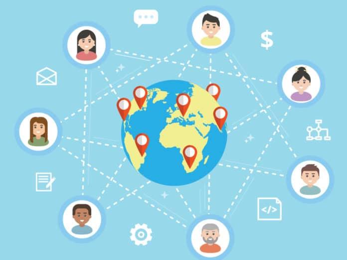 Remote_collaboration