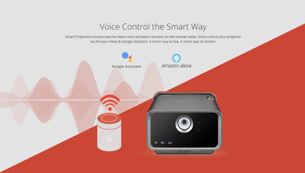 Smart-Projectors-have-Voice-Control