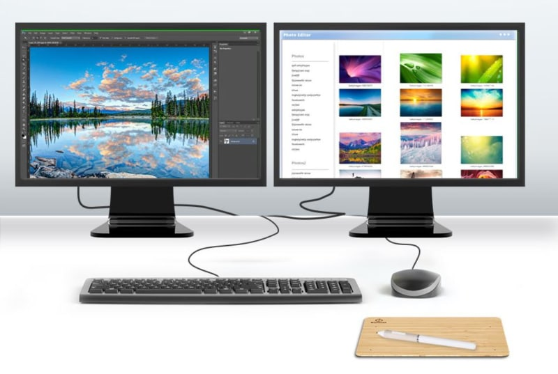 dual_monitor_setup