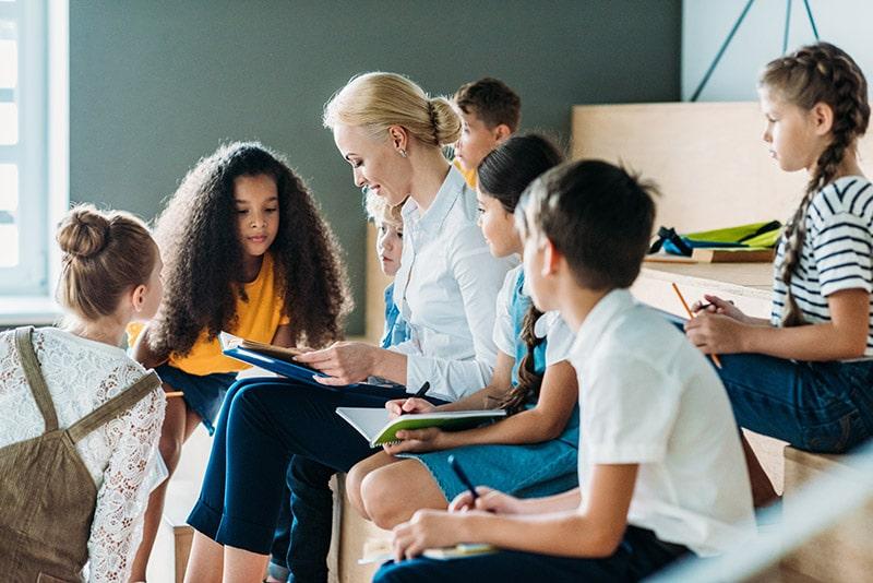 Qué es el Aprendizaje Activo y por qué es Importante