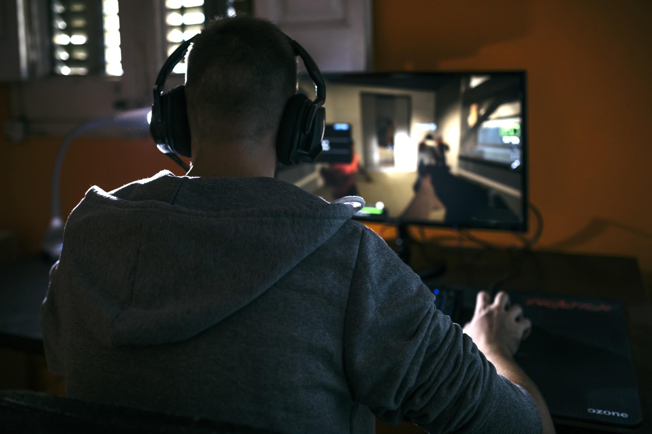 G-sync vs FreeSync - Gaming Monitors