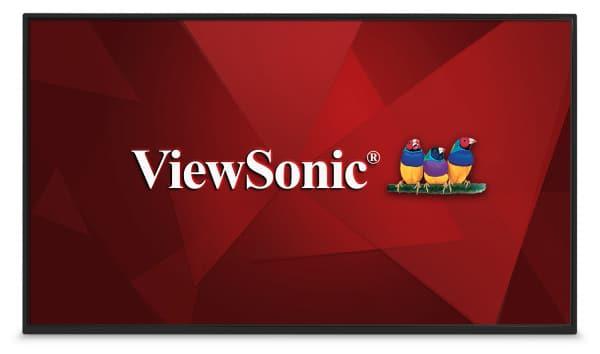 ViewSonic-Digital-TV