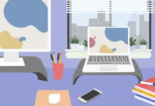 Essential Tools for Remote Work