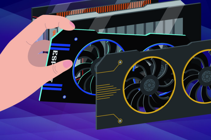 How to Choose an Esports Graphics Card