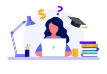 How to Compare University Blended Learning Programs