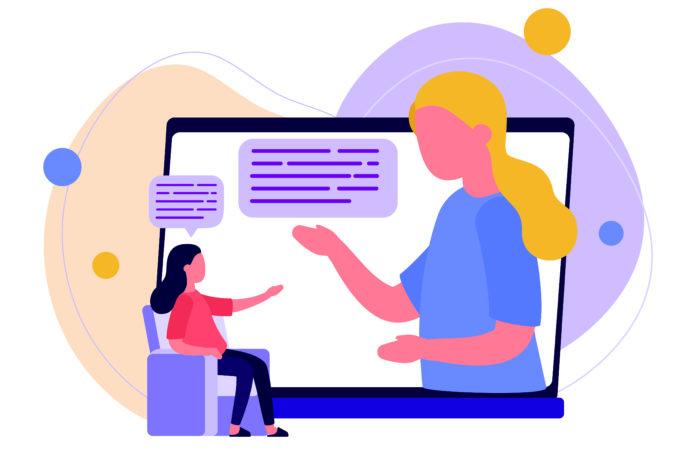 Augmentative and Alternative Communication with EdTech