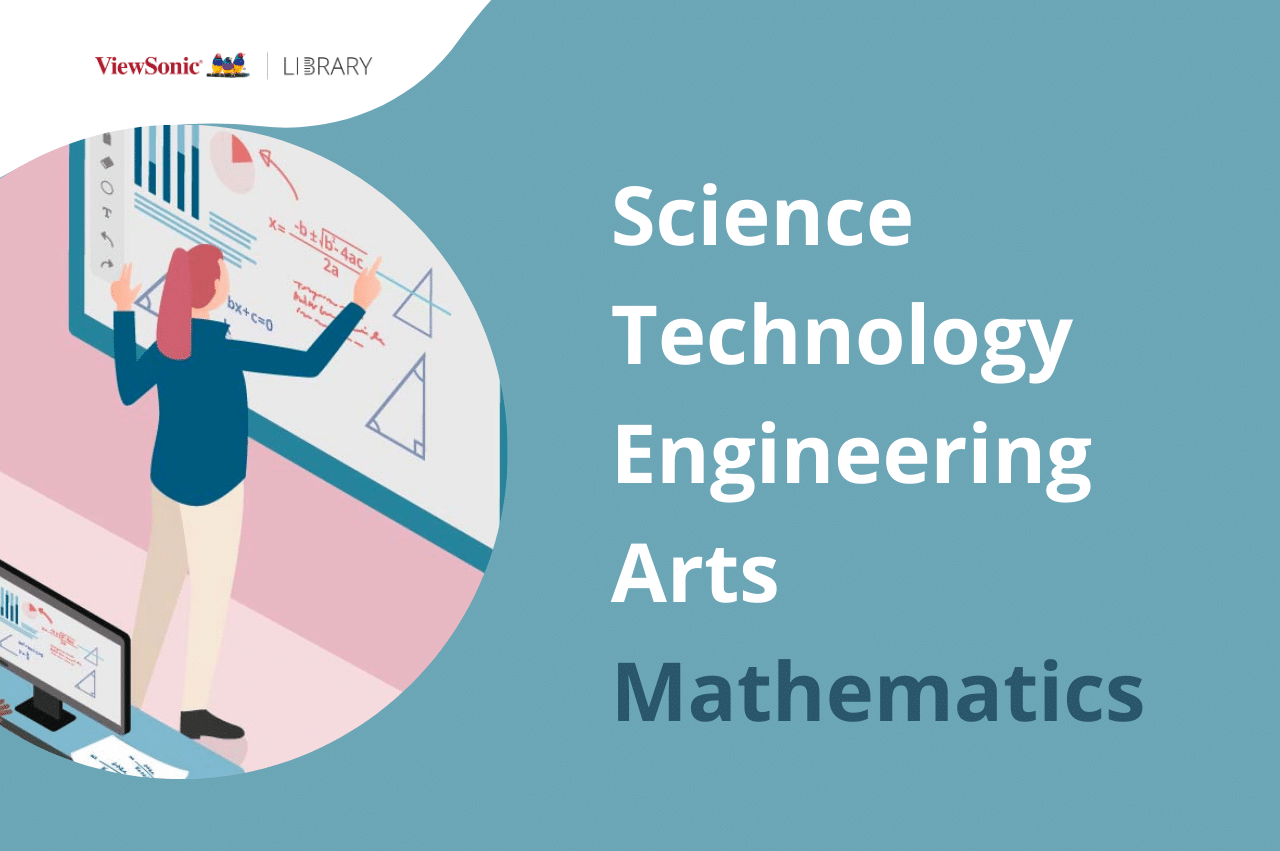STEAM Education: The Importance of Mathematics