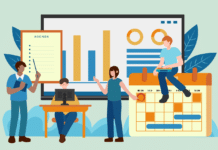 How to Run Effective Meetings: How to Plan a Meeting