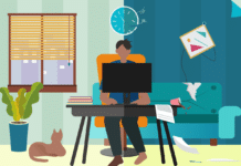 The Dos and Don'ts of Web Conferencing