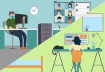 Workplace Reimagined