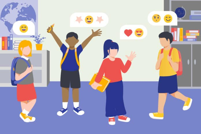What Is Social Emotional Learning and Why Is It Important
