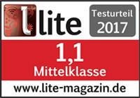 Lite Magazin