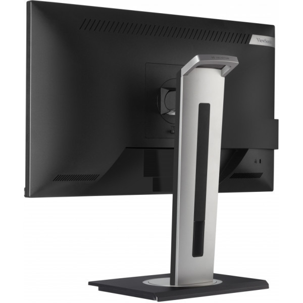ViewSonic LCD Display VG2455