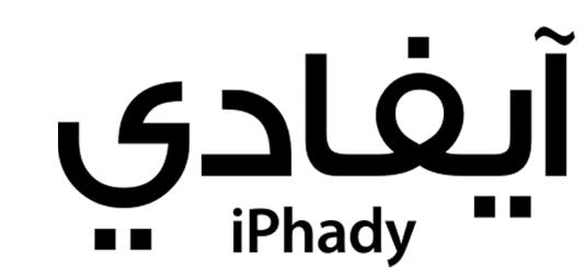 IPhady