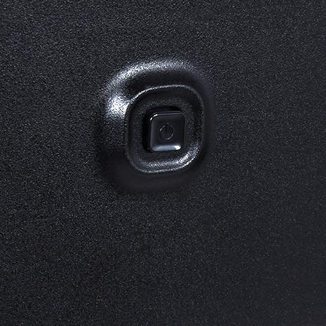 Striking and Functional curved gaming monitor dubai