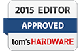 2015 Editor Approved <br>VP2780-4K