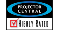 Projector Central Highly Rated - Pro7827HD