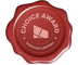 Choice Award - M1