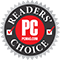 Readers' Choice Awards 2016: Monitores de computadora y HDTV