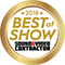 InfoComm 2018 Best of Show - CDX5562