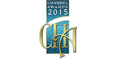 CompuChannel 2015 Channel Awards, Best Corporate Projector - PJD6350