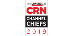 2019 Channel Chiefs List - Deidre Deacon