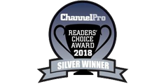 Readers' Choice Award – Digital Signage