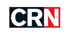 CRN's Top 25 Channel Sales Leaders of 2012