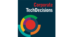 Corporate Tech Decisions Most Notable Products 2014<br>CDE8451-TL