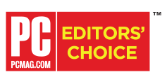 Editors' Choice – VP2780-4K