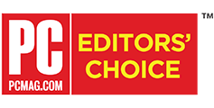 Editors' Choice - VP2785-4K