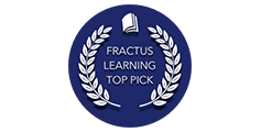 Fractus Learning's Top Pick - PJD5132, PJD5134, PJD7820HD y PRO9000