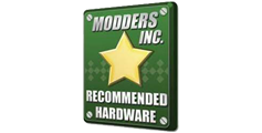 Recommended Hardware – XG240R