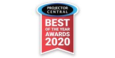 2020 Best of the Year Awards - ViewSonic M2