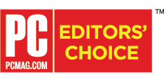 Editors' Choice VP2468