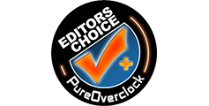 Pure OverClock Editor's Choice - VX2757-mhd