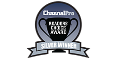 2016 Readers' Choice Awards - Best Monitor
