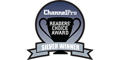 2017 Readers' Choice Awards - Best Monitor