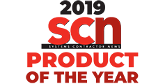 System Contractor News' 2019 Products of the Year